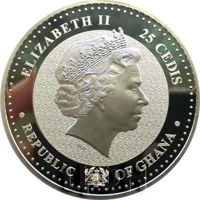 Ghana 25 Cedis (аверс).jpg