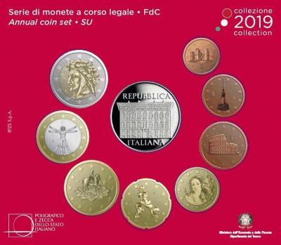 italiya_2019_nabor_100-letie_so_dnya_smerti_chezare_makkari_(3).thumb.jpg.86db837d98cd011b5e32158ebfca4e77.jpg