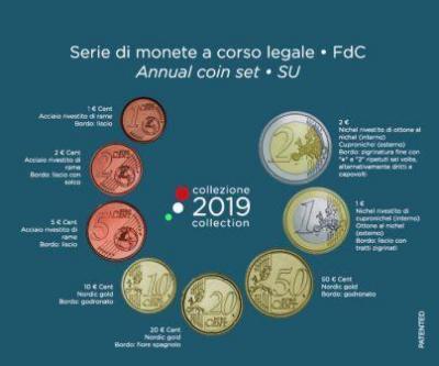 italiya_2019_nabor_bu_(3).thumb.jpg.d7af15eb6a1c0df5b9b58b6a19d39f92.jpg