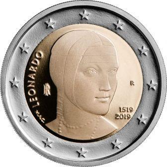 italiya_2_evro_2019_leonardo_(1).jpg.e51dcdb5bab7126e2119cb529db26ed7.jpg