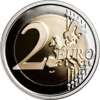 italiya_2_evro_2019_leonardo_(2).jpg.8a07f379300e8c685c94a17f3a9eb8a7.jpg
