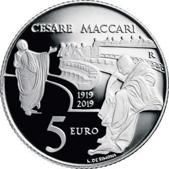 italiya_5_evro_2019_chezare__makkari_(1).jpg.0e896b1fdbea407bc3d539c7fed32993.jpg