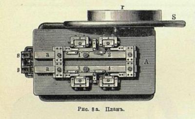ст2.jpg