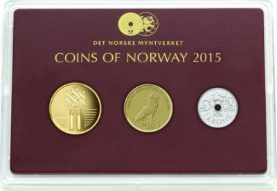 norvegiya_2015_nabor_klassicheskii.thumb.jpg.5a83dd0fd85e3a2976a0e10d008b378d.jpg