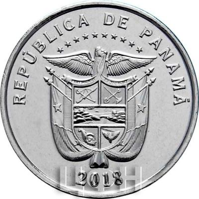1. Панама аверс монет.jpg
