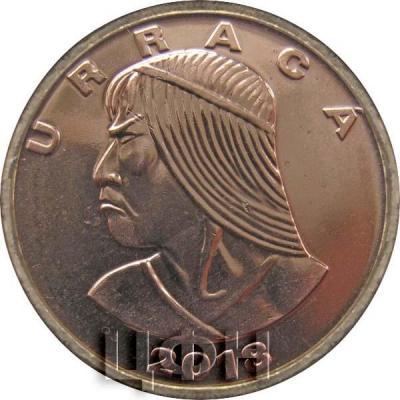 1. Панама реверс монеты.jpg