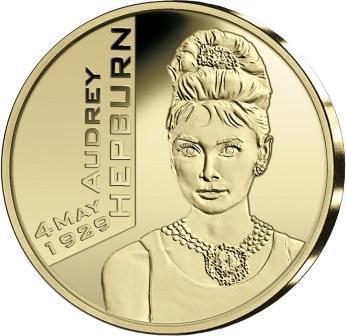 belgiya_25_evro_2019_odri_hepbern_(1).jpg.e1702cc40cb6857ec675b76db1b7479e.jpg
