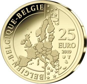 belgiya_25_evro_2019_odri_hepbern_(2).jpg.89524dc4601b4ae125375d25a40c931e.jpg