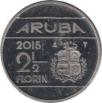 5cd2fafa6975e_aruba_25_florina_2015_(1).jpg.e7d2ed7d3e0bd9af60f446cd13bd2689.jpg
