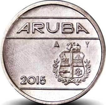 aruba_25_tsentov_2015_(1).jpg.9355e92640b0100964ed66cb6da80d36.jpg