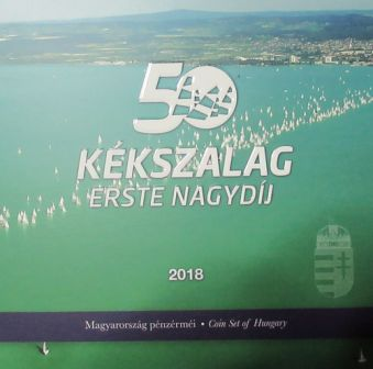 vengriya_2018_nabor_pruf_golubaya_lenta_(1).jpg.932800b44b9461eaf52dc13f83d4fe3f.jpg