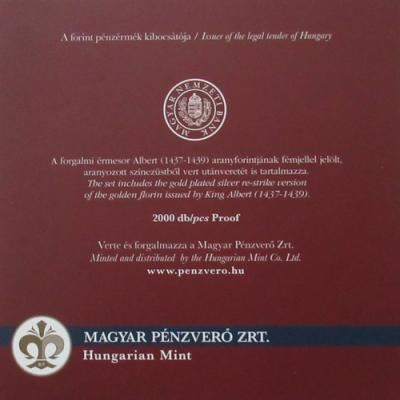 vengriya_2018_nabor_pruf_zolotoi_forint_v_(2).thumb.jpg.8b9171fb15d51ae9fef0f49892eaeba7.jpg