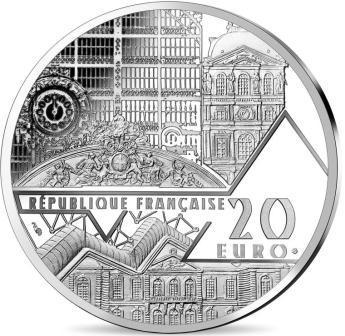 frantsiya_20_evro_2019_mona_liza_(2).jpg.c115b7c4ea8788bb8b433bd7ae78a0c6.jpg