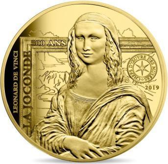 frantsiya_500_evro_2019_mona_liza_(1).jpg.f6fc0a706d427e03723a2c5601df3328.jpg