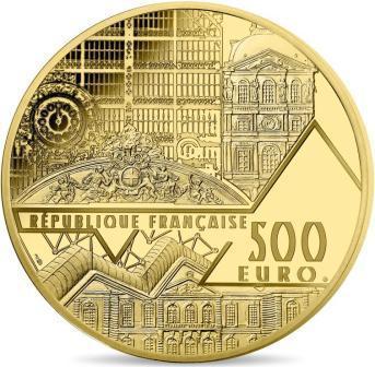 frantsiya_500_evro_2019_mona_liza_(2).jpg.653167b256ee5c69be4eec5159910b05.jpg