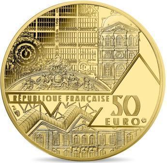 frantsiya_50_evro_2019_mona_liza_(2).jpg.e1b4c3b5b935590c279ee9306957b357.jpg