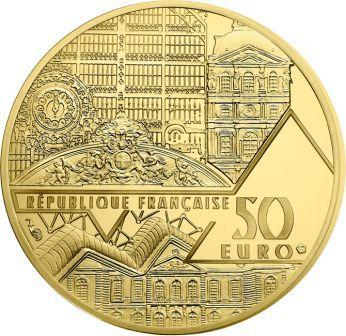 frantsiya_50_evro_2019_nika_samofrakiiskaya_(2).jpg.20ce1ee758cc80b961b5a9bc815efd95.jpg