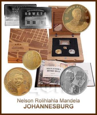 2015 год Южная Африка (набор).jpg