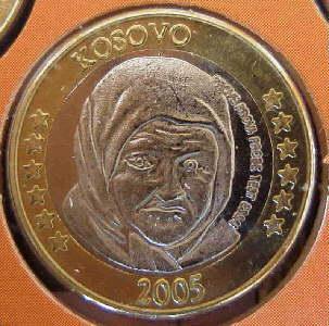 Kosovo 1E 05-a.jpg