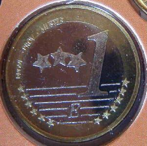Kosovo 1E 05-r.jpg
