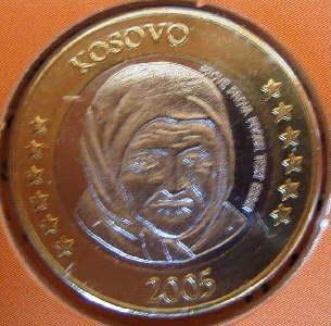 Kosovo 2E 05-a.jpg