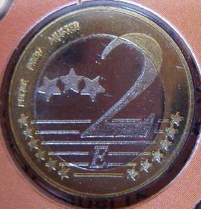 Kosovo 2E 05-r.jpg
