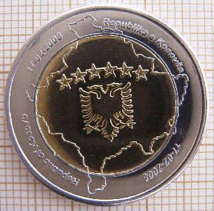 Kosovo 2E 2008 tipo K-a.jpg