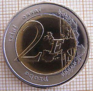 Kosovo 2E 2008 tipo K-r.jpg