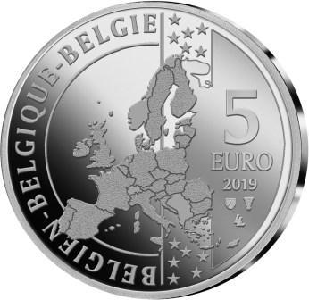 belgiya_5_evro_2019_den_d_(2).jpg.0cfe8a52dd9434665ad662adb5a9296e.jpg