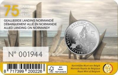 belgiya_5_evro_2019_den_d_(5).thumb.jpg.cf32036d849f233e43b92ffd256c6b57.jpg