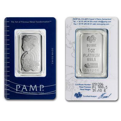 PAMP-1-ounce-platinum-bar.jpg