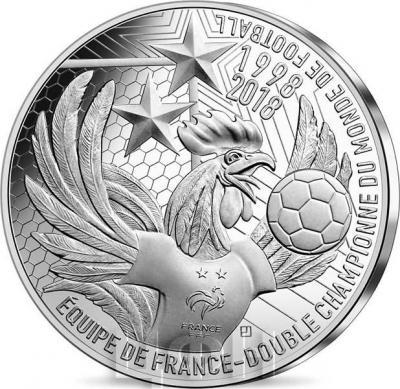 2019,Франция 10 евро (реверс).jpg