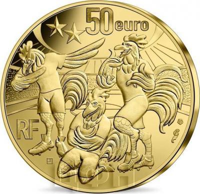 2019,Франция 50 евро (аверс).jpg