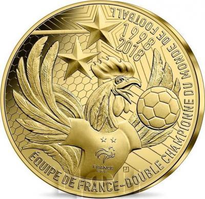 2019,Франция 50 евро (реверс).jpg