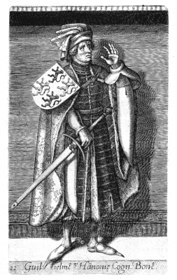 Вильгельм Добрый. Миниатюра 1578г..jpg