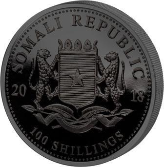 somali_100_shillingov_2018_slon_rutenii_(2).jpg.afdb77fec9e54c9572f40e02fd658d11.jpg