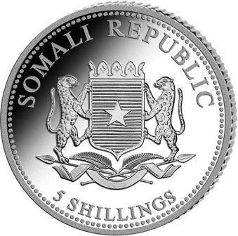 somali_5_shillingov_2018_slon_serebro_(2).jpg.1476a6ec020ae7eadb9d3d53f8dcdd87.jpg