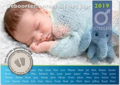 niderlandy_2019_nabor_detskii_(1).thumb.jpg.5190efb32b6747d42cac33866ef94b96.jpg