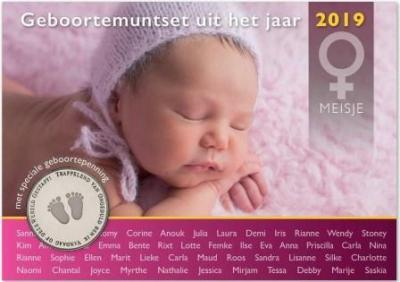 niderlandy_2019_nabor_detskii_(2).thumb.jpg.27d535afc3b0145038944cecbda3604f.jpg