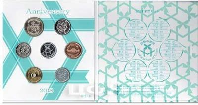 1 «2018 Japan Coin Set.».jpg