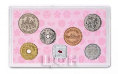 «2018 Japan Coin Set».jpg