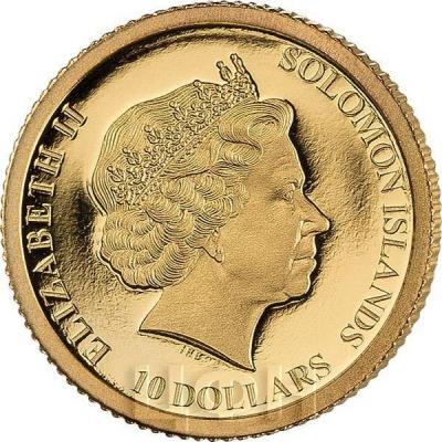 2019, Соломоновы Острова 10 долларов (аверс).jpg