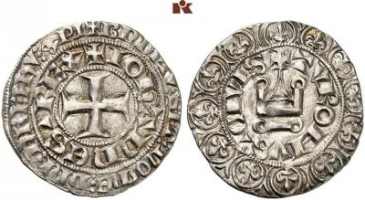 Иоанн II Добрый.jpg