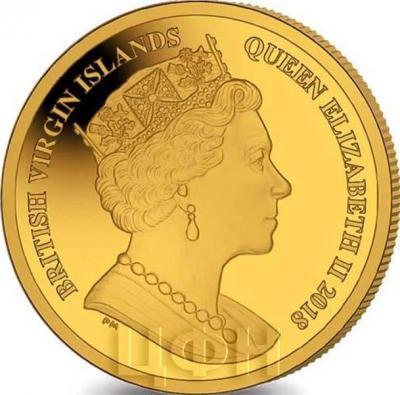Британские Виргинские Острова 100 долларов 2018 год (аверс).jpg