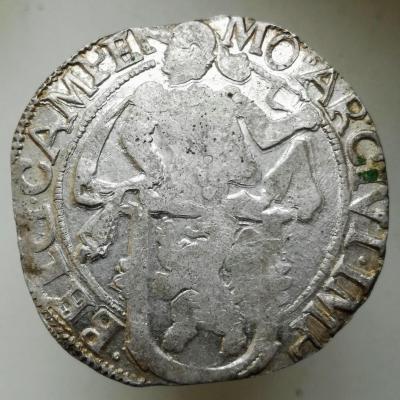 1648-2_1.jpg