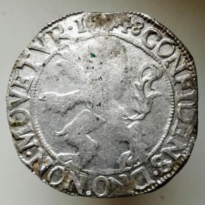 1648-2_2.jpg