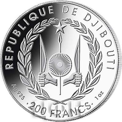 Джибути 200 франков (аверс).jpg