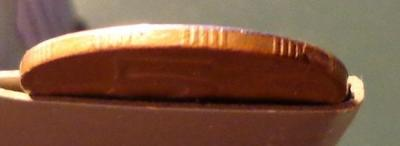 5971.JPG