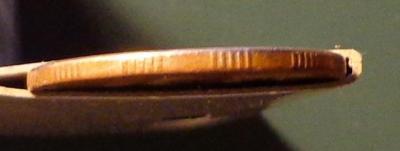 5974.JPG