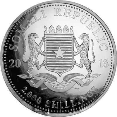 Сомали 2000 шиллингов 2018 год (аверс).jpg